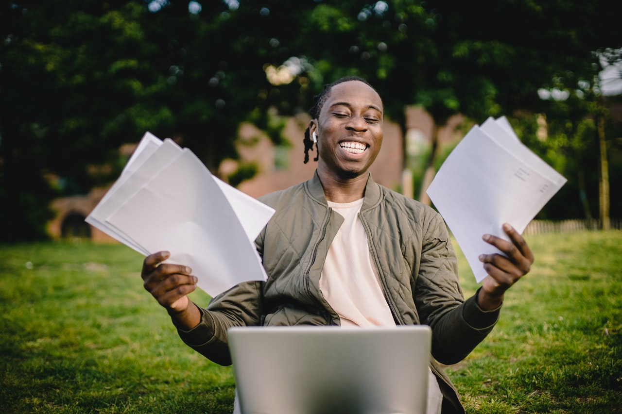 Purchase essay papers online